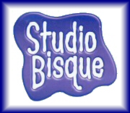 Studio Bisque logo